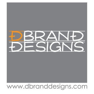 dbrand designs