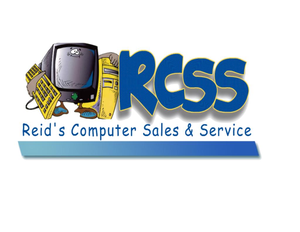 RCSS Custom Systems